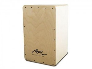 Manuel Rodriguez Cajon Flamenco MR Nat